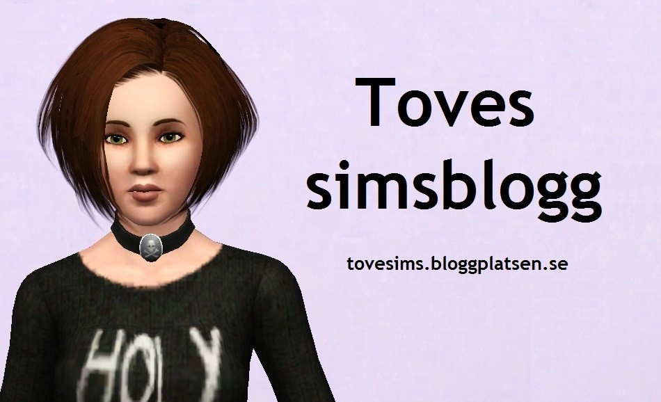 Tovesims